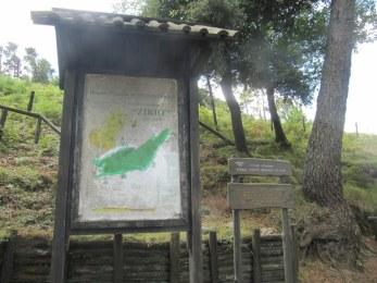 2015_08_22-Parco_Forestale_Ziriò
