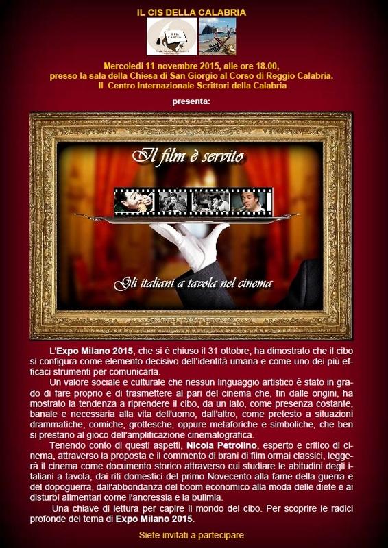 2015_11_11-VersoSud-Invito (2)