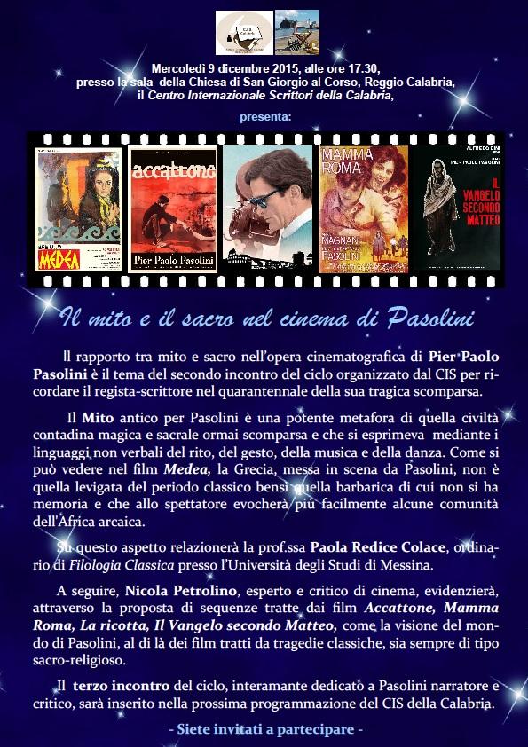 2015_12_09-Invito2-Accattone