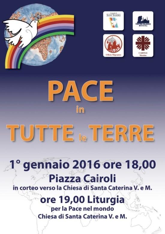2016_01_01-Giornata_Mondiale_PACE-S.Caterina