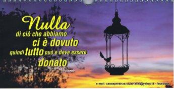 Calendario 2016-Casa della Speranza Viviana Lisi Riposto (CT)-Gen_Feb