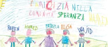 2015_Dicembre-ComunicareSperanza-n°8
