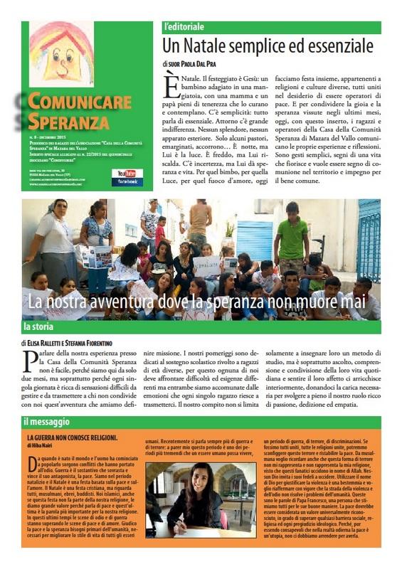 2016-ComunicareSperanza-n_8-01