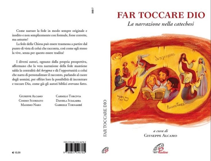 2016-FarToccareDio-DonPinoAlcamo-001