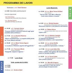 2016_01_23-Palacultura-Joan Mirò-ACCelona-programma