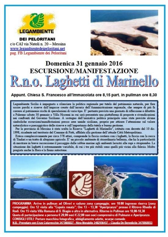 2016_01_31-LAP-laghetti marinello 2016_2