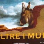 "2016_01_14-PortoSalvo-MIGRANTES-""La fuga in Egitto""-Letterio Gulletta-Elvira Solokhova"