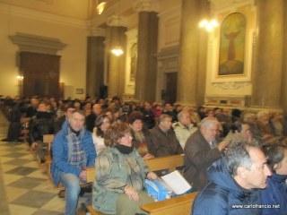 2016_01_14-PortoSalvo-MIGRANTES-Cori_Palestrina_Migrantes