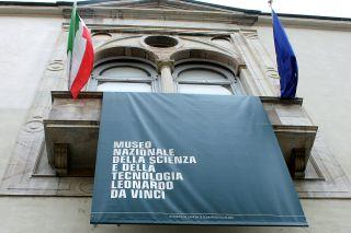Museo-Nazionale-della-Scienza-e-della-Tecnologia