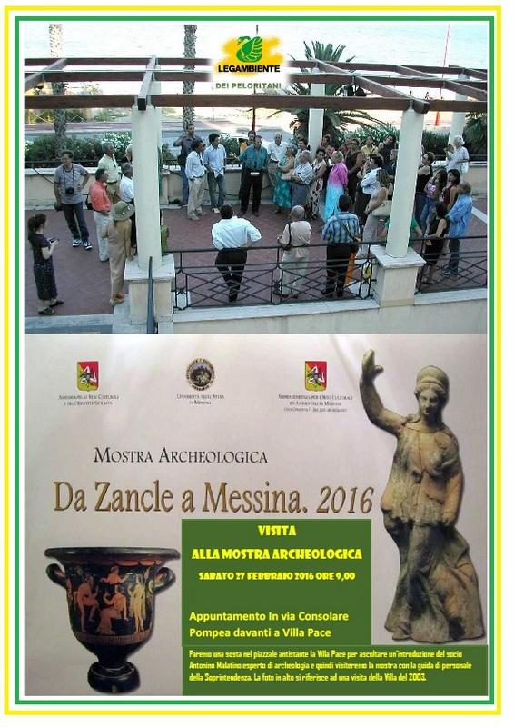 2016_02_27-LAP-locandina villa pace