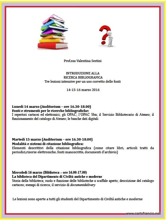 Lezioni_Biblioteconomia_Sestini_3.