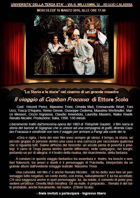 2016__3_16-UTE-EttoreScola-2°Film