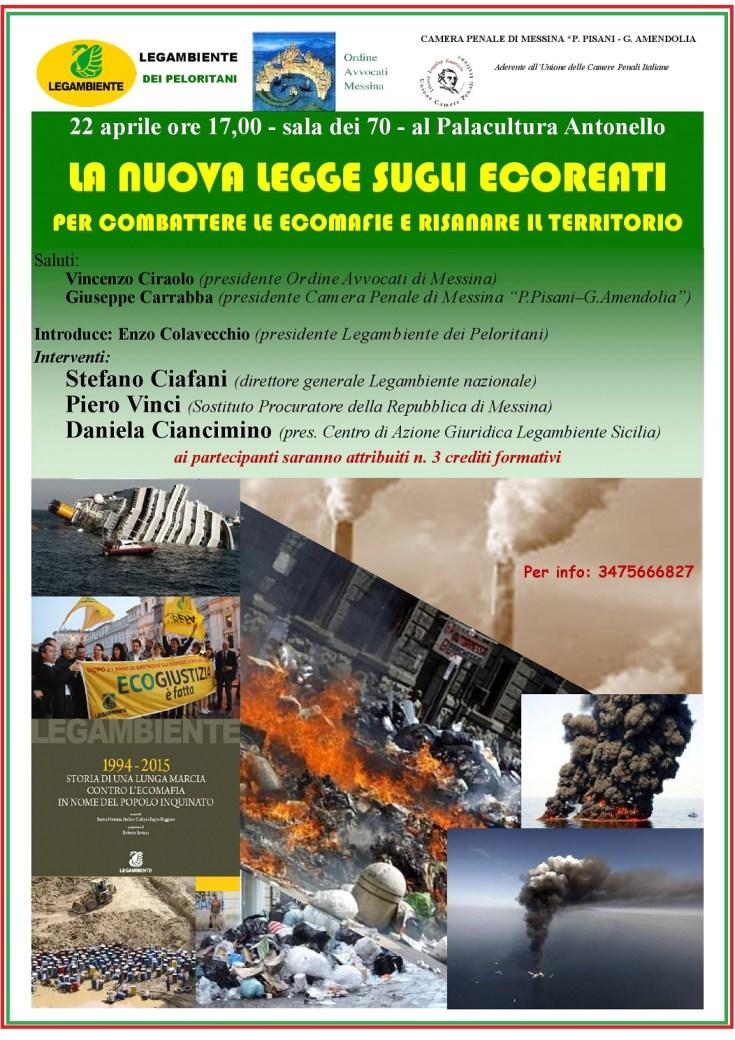 2016_04_22-LAP-ECOREATI-nuovaLEGGE
