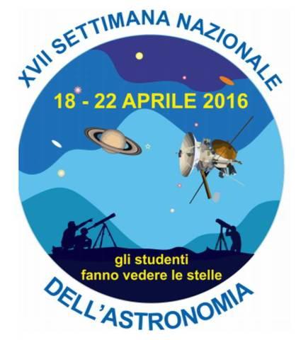 settimana_nazionale_Astronomia
