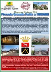 2016_06_26-LAP-PG-ITALIA