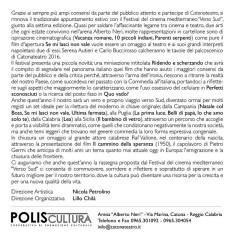 2016-VersoSud-FestivalCinemamediterraneo-cop-03