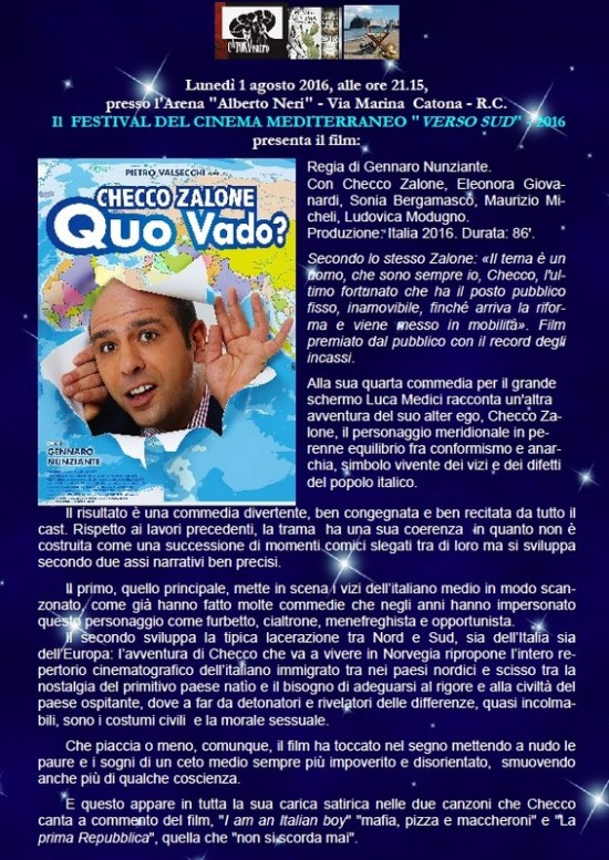 2016_08_01-VersoSud-FlCM-QuoVado-01