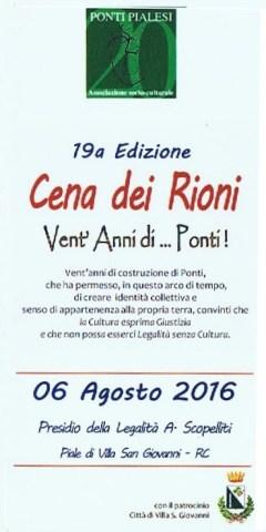 2016_08_06-Ponti_Pialesi-19_CENA_RIONI-03