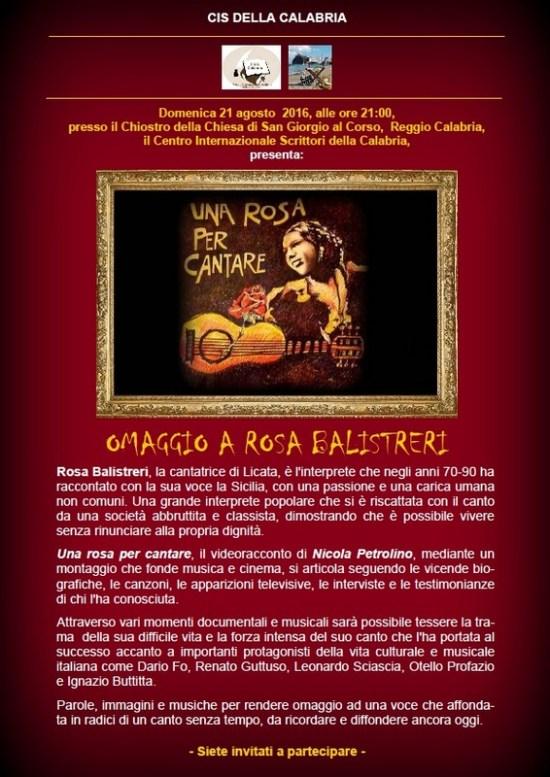 2016_08_21-VersoSud-FlCM-OmaggioBalistreri