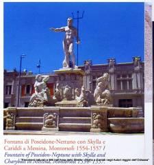 ccf26112016_00004-poseidone-messina