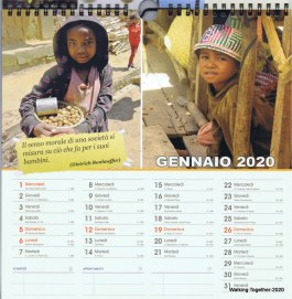 01-01-GENNAIO
