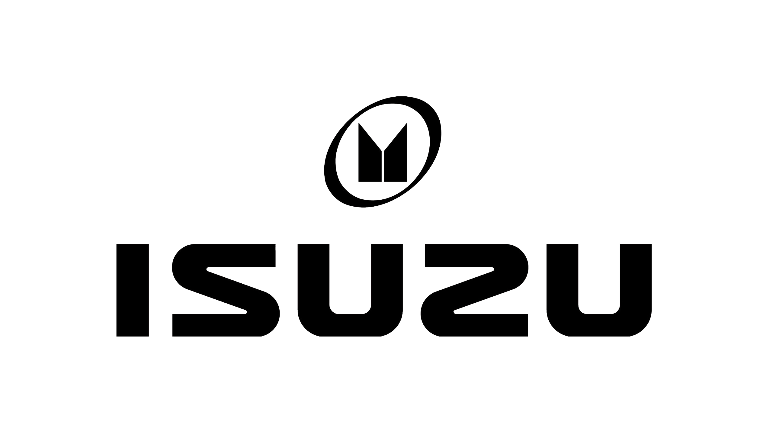 Isuzu Logo Hd Meaning Information