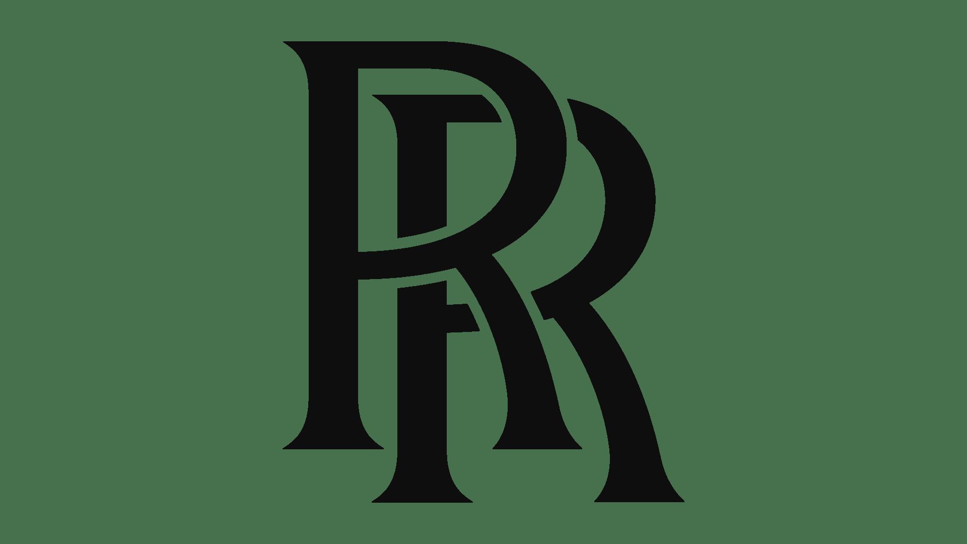 Rolls Royce Logo Hd Meaning Information