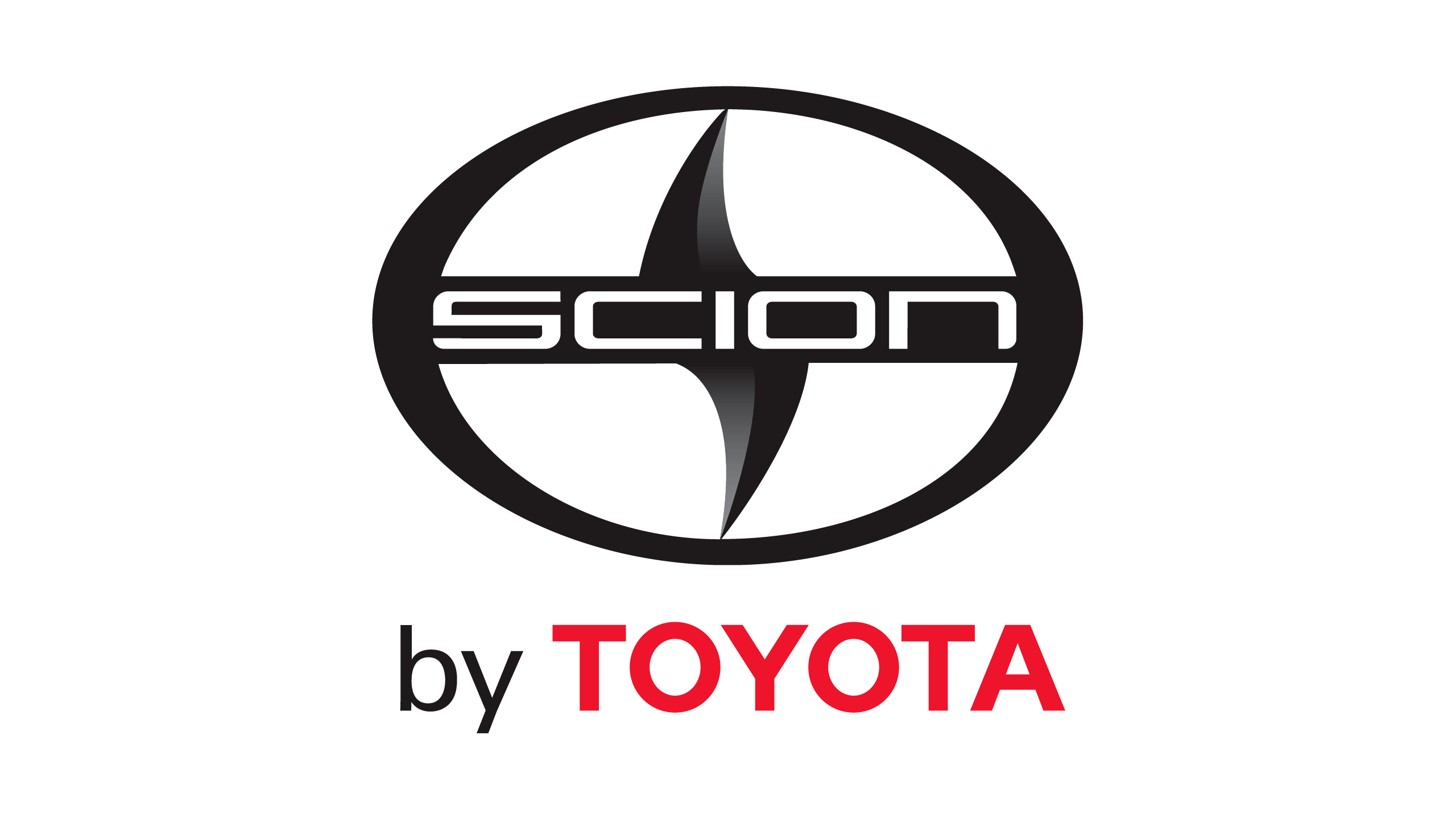 Scion Logo Hd Meaning Information