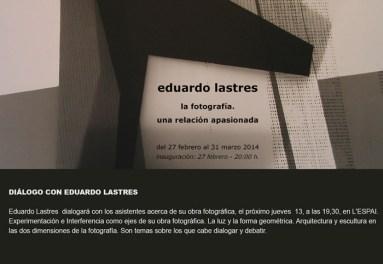 140313_LESPAI_Dialogo_Eduardo_Lastres