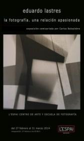 LESPAI_CARTEL_EDUARDO_LASTRES