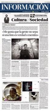 140423_Prado_Africa_Diario_INFORMACION