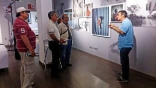 140527_VISITA_COMENTADA_Centro_Social_Comunitario_Tómbola_ByDavidSardaña