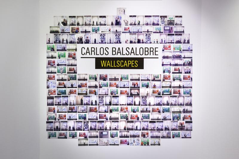 WALLSCAPES_ENAMURATE_by_Carlos_Balsalobre_001