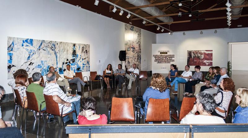 WALLSCAPES_Encuentro_con_el_autor_by_Paco_Candela_001