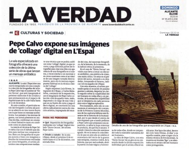 06 141005_ferri_eneas_diario_laverdad_expo_pepe_calvo_lespai