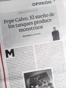 07 141121_lastres_eduardo_diario_laverdad_expo_pepe_calvo_lespai