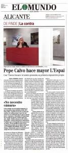 10 141011_hernandis_miquel_diario_elmundo_expo_pepe_calvo