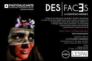 LEspai_Expo_La_Fotografia_Subversiva-Desfaces_byJuanSanz02