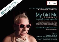 LEspai_Expo_La_Fotografia_Subversiva-MyGirlMe_byManuelVelandia02