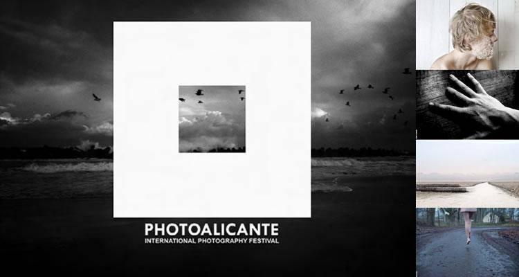 cartel_PHOTOALICANTE