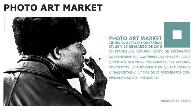 cartel_PHOTO_ART_MARKET_byPHOTOALICANTE