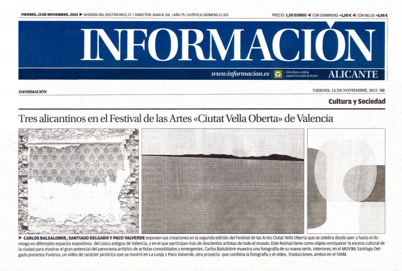 151113_INFORMACION_Alicante_Ciutat_Vella_Oberta