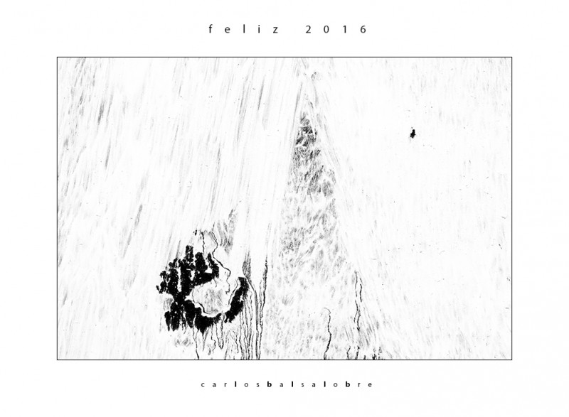 Feliz_2016_byCarlosBalsalobre