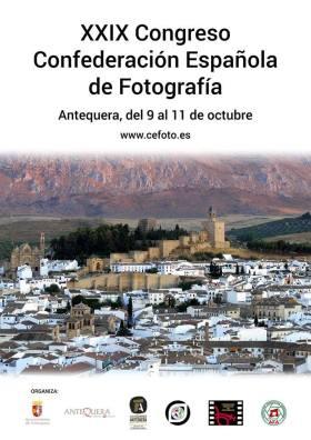 XXIX_Congreso_CEF_01