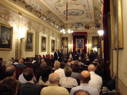 XXIX_Congreso_CEF_02