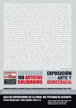 100_Artistas_Solidarios+2015_Arte_Democracia_02