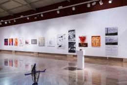 100_Artistas_Solidarios+2015_Arte_Democracia_11