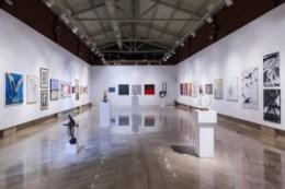 100_Artistas_Solidarios+2015_Arte_Democracia_14
