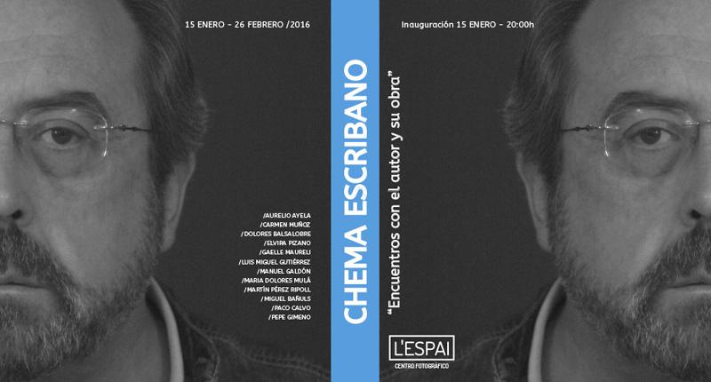 Banner_Expo_LESPAI_ChemaEscribano_byLorenaRubio