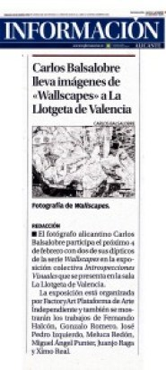 160130_Diario_INFORMACION_Expo_Llotgeta_Valencia